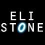 """""""Eli Stone"""" startet mit guten Quoten"""