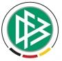 EM-Qualifikation: Deutschland gegen Aserbaidschan heute live in der ARD