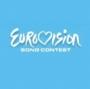 """""""Eurovison Song Contest"""" heute Abend live in der ARD"""