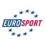 Halbfinal-Auslosung der Champions League heute live im TV