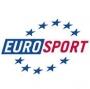 Eurosport: Rafael Nadal ist Sieger der French Open 2010
