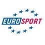 Eurosport: US Open-Finale heute live im TV