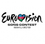 ARD: Roman Lob tritt heute beim Eurovision Song Contest an