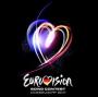 """Eurovision Song Contest"": Lena Meyer-Landrut startet als Nummer 16"