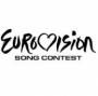 """""""Eurovision Song Contest"""": Judith Rakers moderiert an der Seite von Engelke und Raab"""