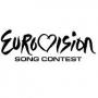 """Lena Meyer-Landrut vertritt Deutschland beim """"Eurovision Song Contest"""""""