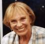 Eva Pflug ist gestorben