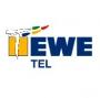 Stromanbieter startet Regionalfernsehen in Nordwestdeutschland