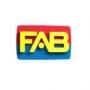 FAB: Berliner Lokalsender meldet Insolvenz an