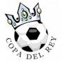 Pokalfinale: FC Barcelona gegen Real Madrid heute im ZDF