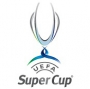 ran: FC Barcelona siegt im Supercup-Duell