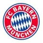 FC Bayern: DFB-Pokalspiel begeistert Jung und Alt