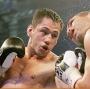 Sat.1: Felix Sturm boxt heute Abend gegen Ronald Hearns