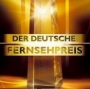 Deutscher Fernsehpreis 2011: Ausstrahlung heute Abend auf RTL