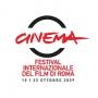 Gere und Clooney bei den Internationalen Filmfestpielen in Rom