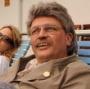 """""""Ein Mann, ein Fjord"""": Hape Kerkeling ist nicht zu bremsen"""