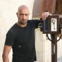 Alex Wesselsky zu Gast im TV-Kult-Block der Batti-Show