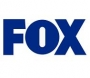 """Upfronts 2009: FOX setzt """"Terminator: S.C.C."""" ab"""