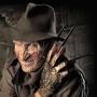 Eins, Zwei, Freddy kommt vorbei...