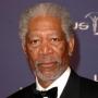 Morgan Freeman schwer verletzt!