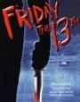 Freitag der 13. - Neuer Kinofilm