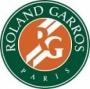 Tennis: French Open Finale zwischen Nadal und Ferrer heute live im TV