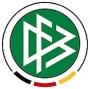 Test vor WM-Qualifikation: Freundschaftsspiel Deutschland gegen Paraguay heute live im TV