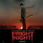 "Remake zu ""Fright Night"": Trailer online"