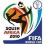 WM 2010: 22 Millionen verfolgen zweites Deutschland-Spiel