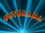 Comedy Central sendet Futurama in der PrimeTime