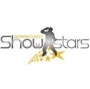 """Germany's Next Showstars"" legt schwachen Start hin"