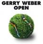 Gerry Weber Open 2010: SPORT1 zeigt morgen das Finale zwischen Federer und Hewitt