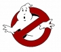 Neuer Ghostbusters Film in Planung