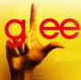 """Glee"": RTL zeigt heute Nachmittag die Pilotfolge"