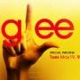 """US-Sender FOX zeigt Piloten der Musical-Serie """"Glee"""" im Mai"""