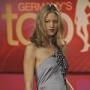 "Larissa Marolt muss ""Germany's Next Topmodel"" verlassen"