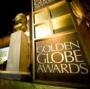 """""""Golden Globe"""": ProSieben zeigt Preisverleihung live"""