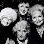 """Golden Girls""-Darstellerin Estelle Getty verstorben"