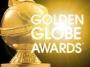 """66. Golden Globe Awards: """"30 Rock"""" und """"John Adams"""" ausgezeichnet"""