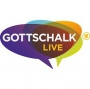 """""""Gottschalk live"""": Relaunch im neuen Outfit"""
