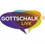 """Gottschalk Live"" mit klaren Zielen"
