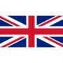TV-Tipps aus dem britischen Fernsehen
