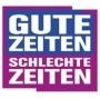 """Kristin Meyer steigt aus der RTL-Soap """"GZSZ"""" aus"""