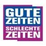 RTL: GZSZ holt Tagessieg