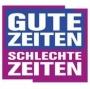 Annemarie Eilfeld polarisiert auch bei GZSZ