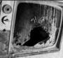 Halloween 2010: Grusel und Horror im deutschen Fernsehen