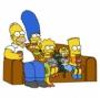 """""""Die Simpsons"""": Halloween-Marathon heute Abend auf ProSieben"""