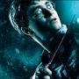 """Kinocharts: """"Harry Potter 6"""" vor """"Ice Age 3"""" an der Spitze"""