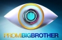 "Kein ""Looking for Freedom"": David Hasselhoff bei ""Promi Big Brother"""