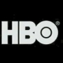 "HBO: Neue Serie von ""Sex and the City""-Autorin"